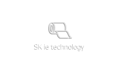 SK ie technology